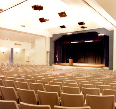 elbahigh3 Auditorium.jpg