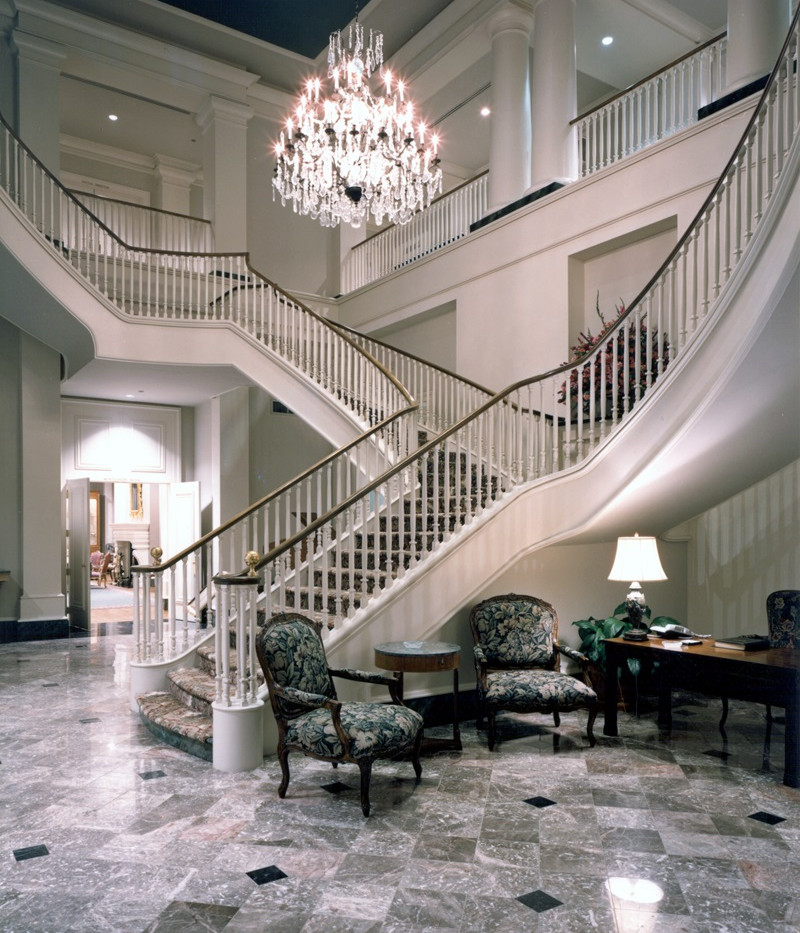Stairs from 1st.jpg