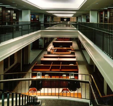 06-library.jpg