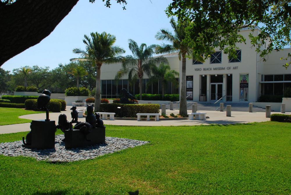 Vero_Beach_Museum_of_Art-Vero_Beach_FL-U