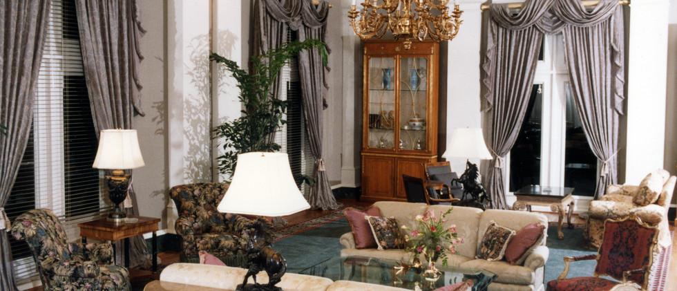 Interior Siting Room.jpg