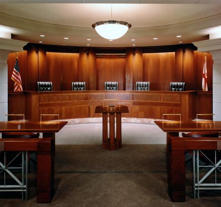 09-Courtroom.jpg