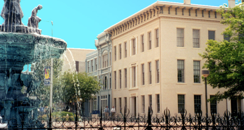 Exterior of Winter BuildingUpdated.jpg