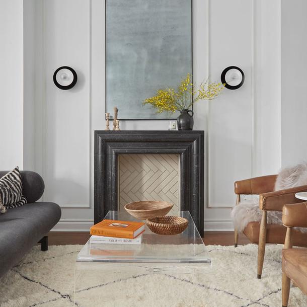 interior design toronto ashley montgomery design