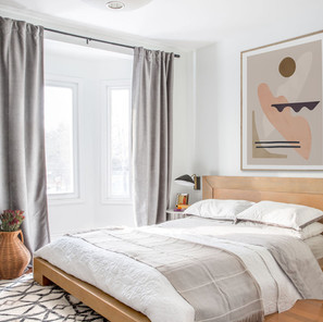 interior design toronto ashley montgomery design