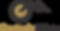 Logo GM - Negro y Khaki.png