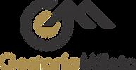 Logo Gestoría Mileto