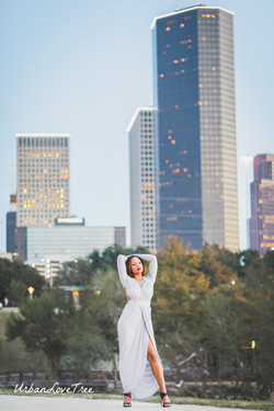 Houston Lifestyle Photographer