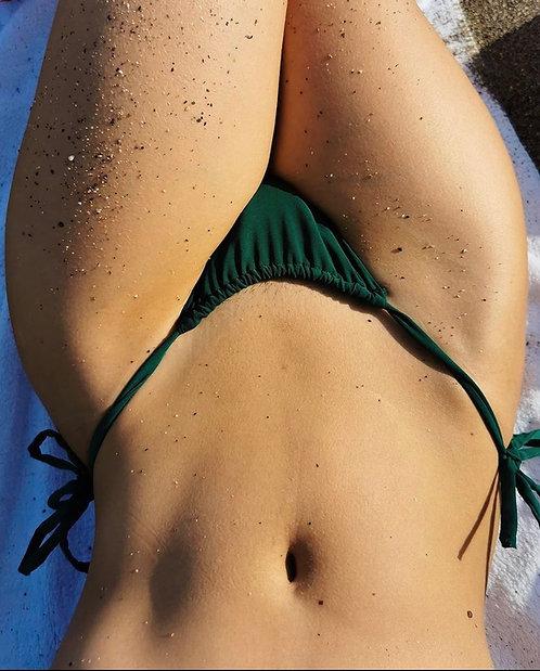 Bikini Liya
