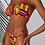 Thumbnail: BELLE Bikini