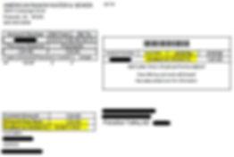 ACH Bill Example AR Screen Grab.JPG