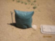 378_WAmerican_Ranch08-14-08_031.jpg