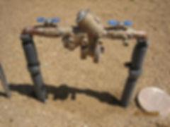 531_WAmerican_Ranch08-14-08_028.jpg