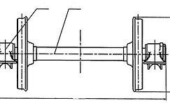 EP2D-Mech-1-095-e1522331287637.jpg