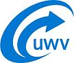 uwv logo.png