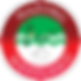 logo nazorg westland.png