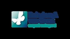 logo RVS briefpapier.png
