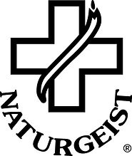NG logo.jpg
