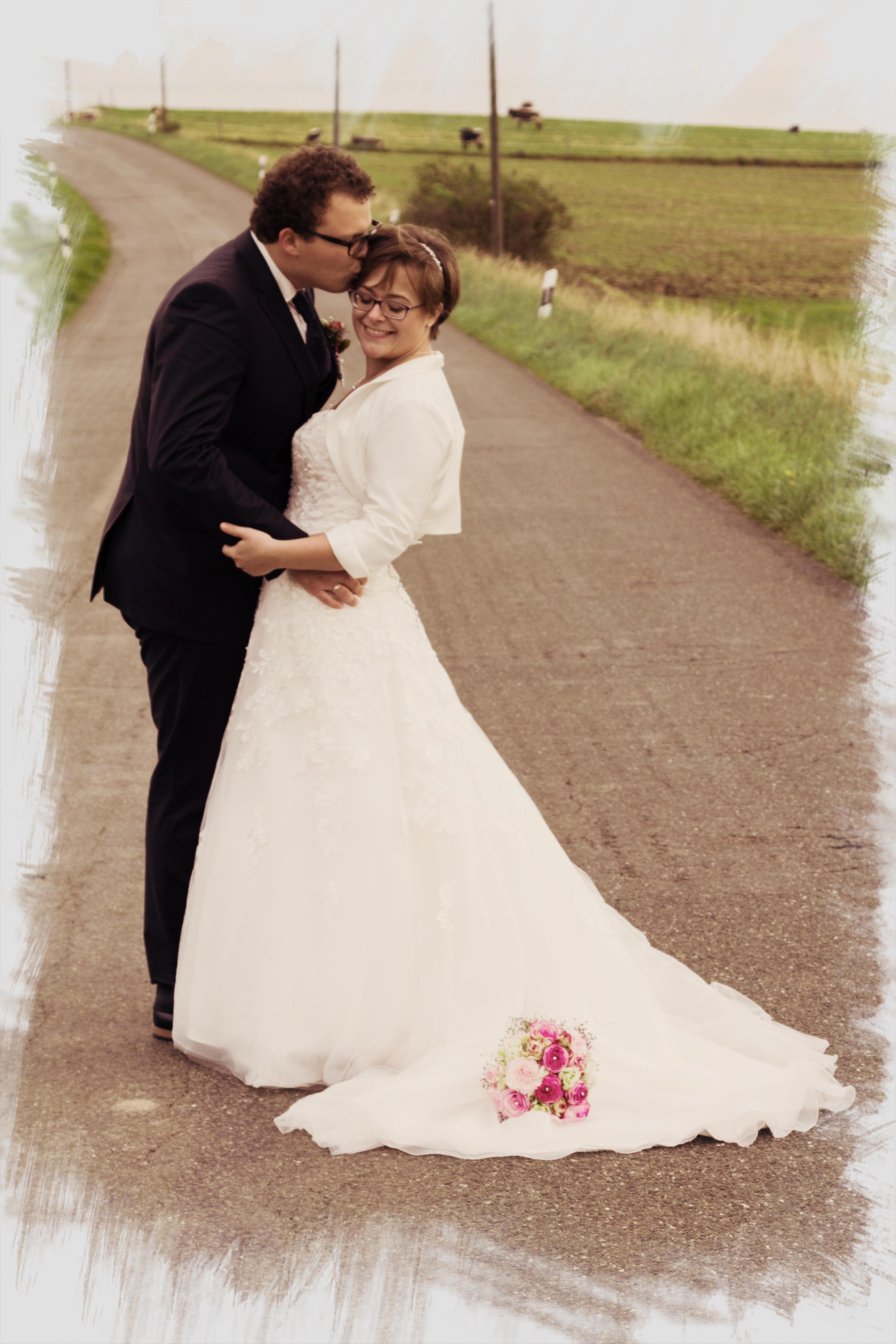 Hochzeit Julia und Florian-525-1