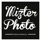 Fotograf Hof, Mizter Photo, Hof