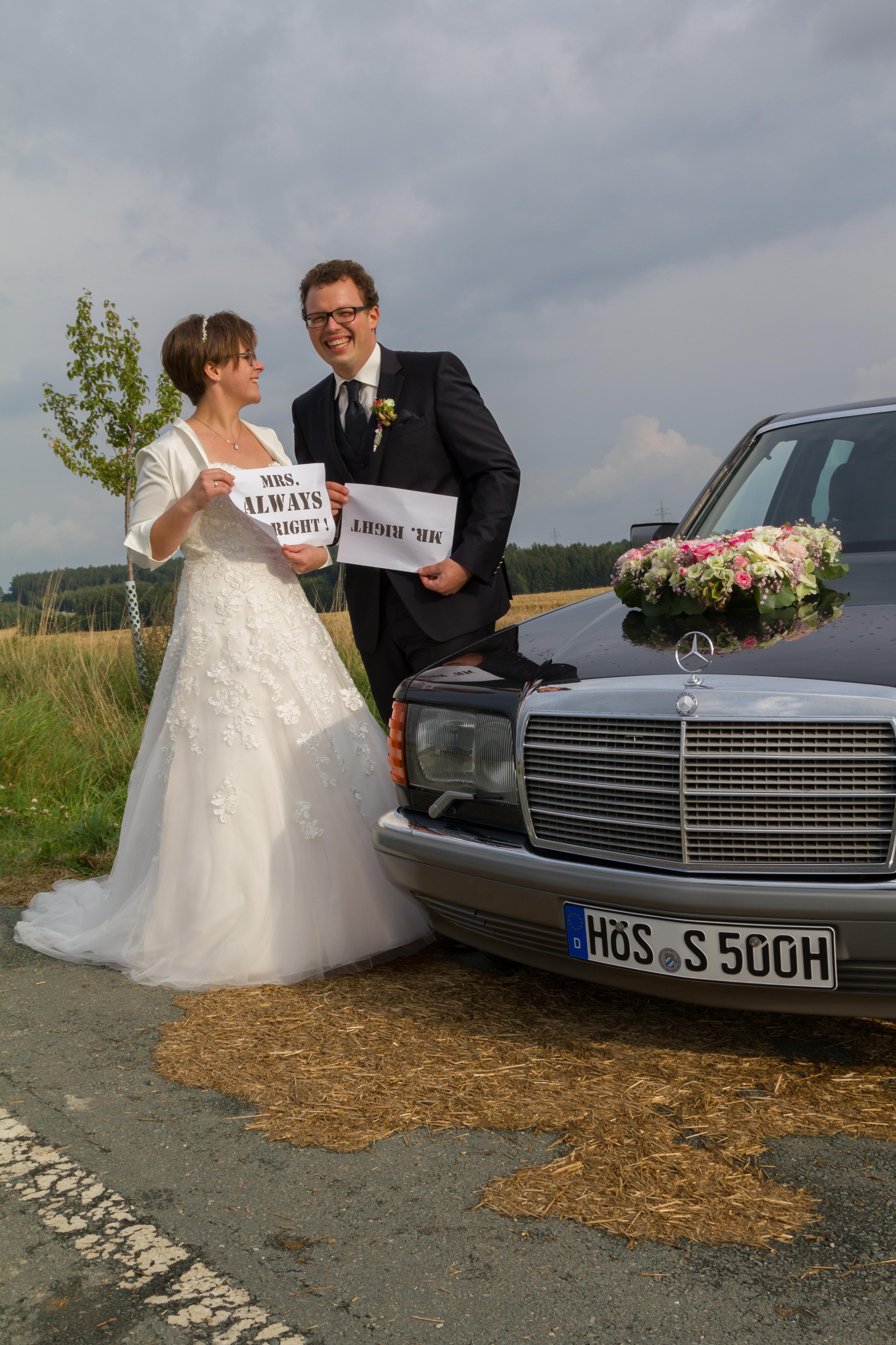Hochzeit Julia und Florian-472