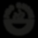 180904_PQ_Logo_sw.png