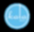 LogoFinal2016Bluetrial.png