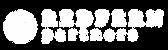 logo-white-2.png