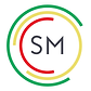 stockmetrix logo.png