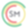 stockmetrix logo.png