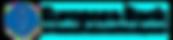 EBRD_logo_(2).png