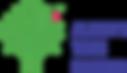Almaty Tech Garden Logo.png