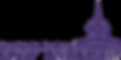 kimep-logo.png