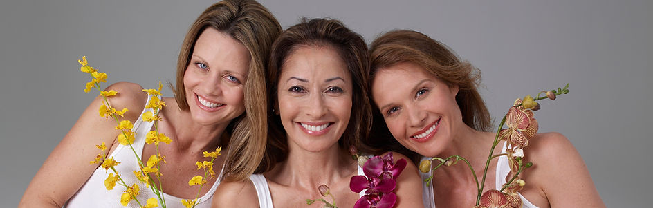 Bioidentical Hormone Therapy in Ranco Cucamonga