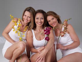 Calmer le stress en 3 postures simples de yoga