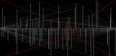 Interdimensional Illusion