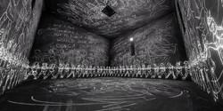 Chalkroom