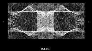 M.A.D.E