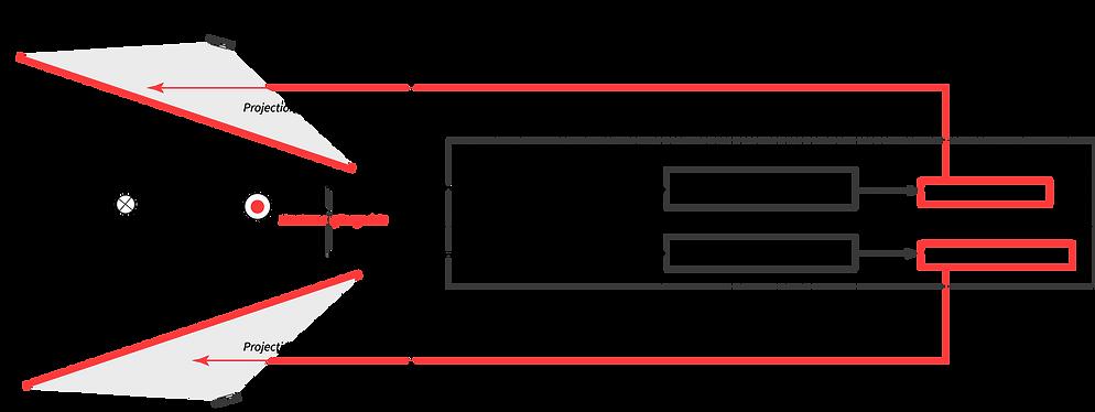 cangjiePoetry_Diagram.png