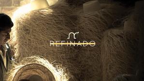 Branding /  Refinado
