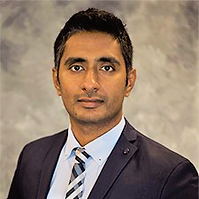 Harsha Moole does medical research. He is Physician Scientist, internal medicine doctor. Consultant for Ayurvedic Herbal formulations, phytochemicals. Expert witness.