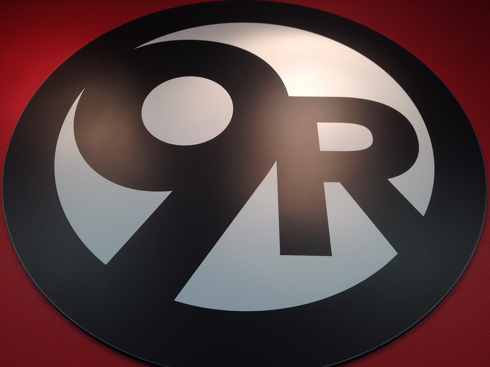 9Round logo pic_edited
