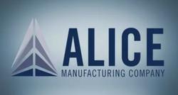 Alice Manufacturing