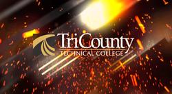 Tri-County Technical College