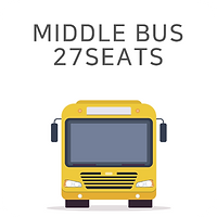 bus02.png