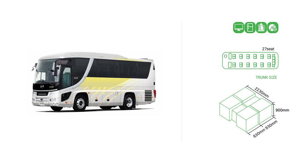 middlebus.jpg
