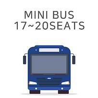 bus03.png