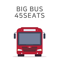 bus01.png