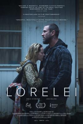 Lorelei_poster_layered_Vertical-logo.jpg
