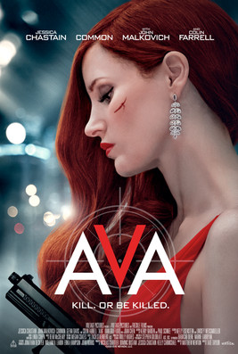 Ava_AppleTrailers_Poster_2764x4096 (2).j